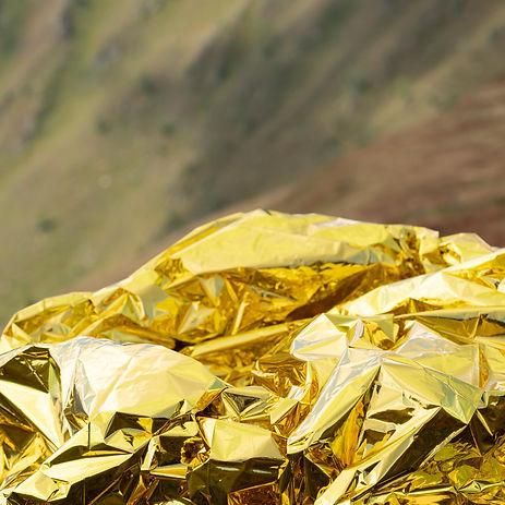 Golden Flow-28.jpg