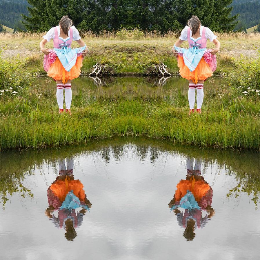 image3A510037_mirror.jpg