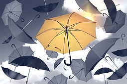 umbrella-1588167_1920_edited.jpg