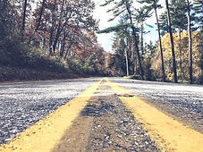 road-1030878_1920_edited.jpg