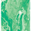 Thumbnail: Wild Lime - Yoga Mat