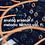 Thumbnail: analog arsenal// melodic techno vol. 1