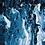 Thumbnail: Ocean Spray  - Yoga Mat