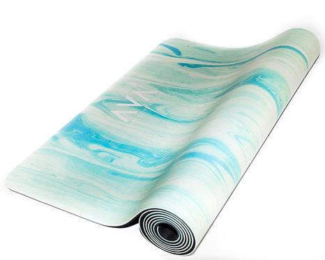 Aqua Marine  - Yoga Mat