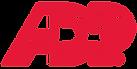 adp logo_edited.png