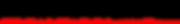 LOGO_CHROMALINE2016_1600x216.png
