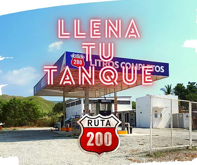 llena tutanque(5).png