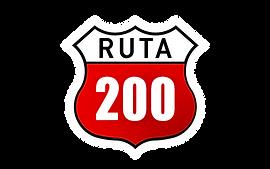 Ruta200gasolinera.png