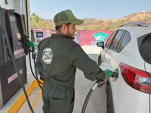 mexaditive-gasolinera.jpg