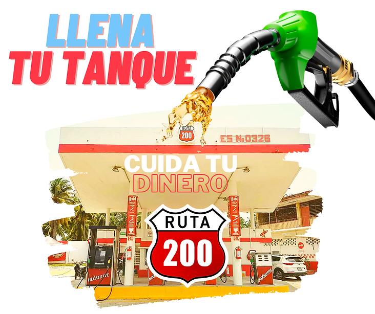 llena tutanque(2).png