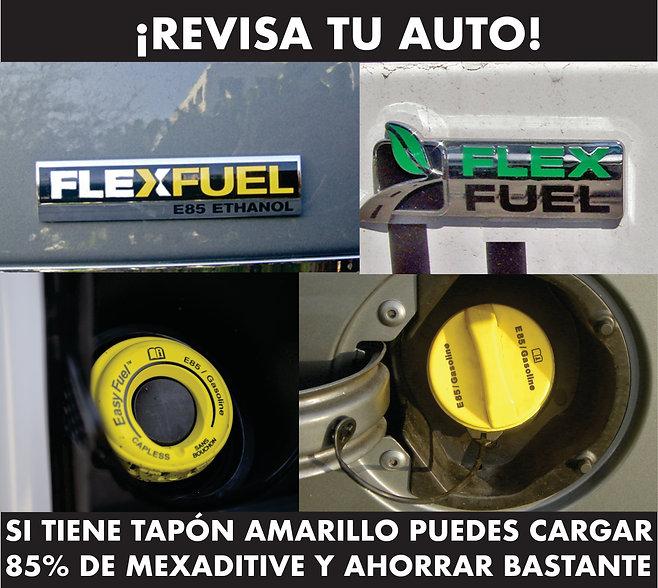 TAPON AMARILLO MEXADITIVE FLEXFUEL.jpg