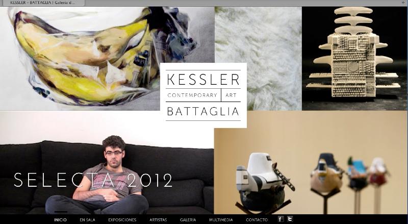 *PORTADA+KESSLER+BATTAGLIA,+03Julio2012_edited.jpg