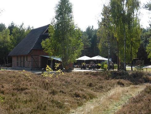 nemitzer heidehaus_google.jfif