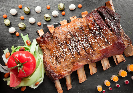 meat-ribs-with-vegetables.jpg