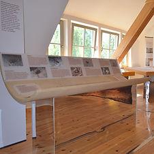 Nemitzer-Heidehaus-©Dybski.jpg