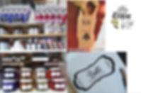 המלצה, לוגו, עץ, קרם, בקבוק