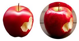 תפוח במאש מיטל copy_edited.jpg