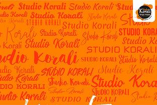 עיצוב לוגו | סטודיו קורלי