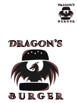 עיצוב לוגו - טום אלצ'ק