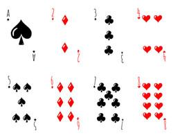 חבילת קלפים - מיטל שכטר