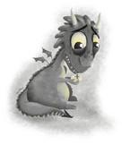 דרקון פחדן2.jpg