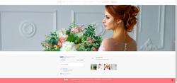 מיטל שכטר - עיצוב אתר