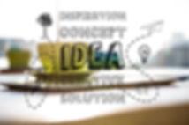 עיצוב לוג | מכללת סטודיו קורלי