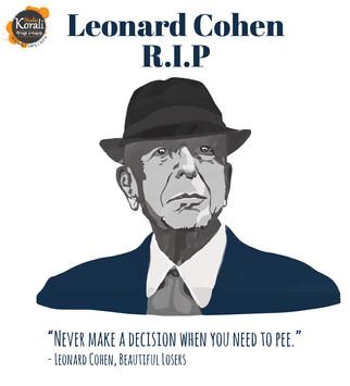 לאונרד כהן - סטודיו קורלי-01.jpg