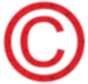 המלצה, זכויות יוצרים