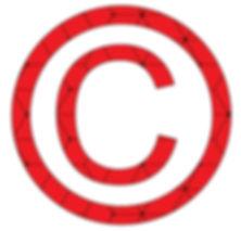 לוגו של זכויות יוצרים  | מכללת סטודיו קורלי