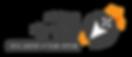 לוגו מכללה 2017 מס סופי שחור-01.png