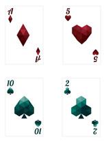 לינוי-יוסף---תרגיל-3-קלפים.jpg