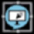 אייקונים חדשים לקורסים לתמונות-03.png