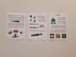 לימודי עיצוב גרפי