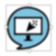 אייקונים חדשים לקורסים-07.jpg