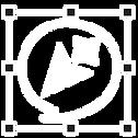 22אייקונים חדשים לקורסים שחור לבן חדש-01.png
