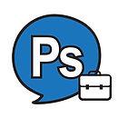 אייקונים חדשים לקורסים-08.jpg