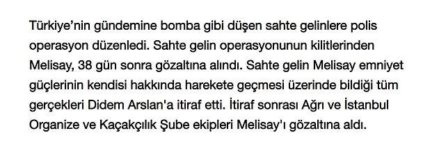 melisay.jpg