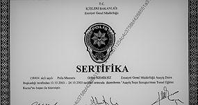 sertifika_edited.jpg