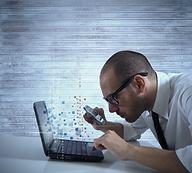 Teknik Veri İnceleme ve Depolama