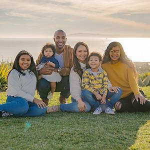 LLedo Family Photos