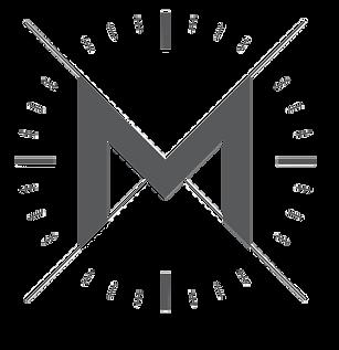 MatthewOnMission Logo.png