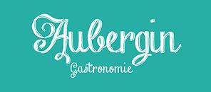 Aubergin_logo_FB_FB.png