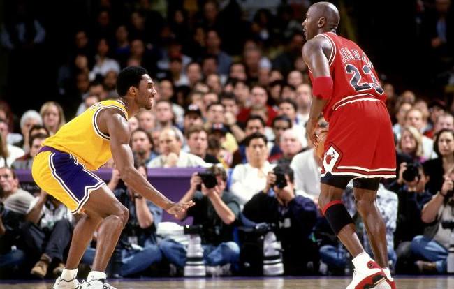 פודקאסט עשרת הגדולים של ה-NBA