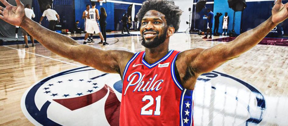 מחשבות רנדומליות אחרי חצי עונת NBA