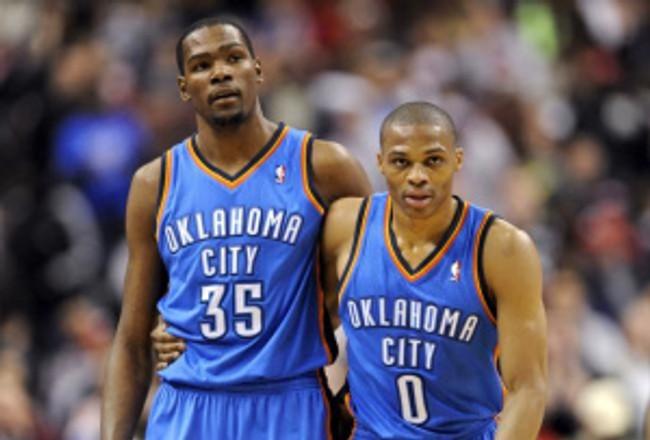 אחד הסיפורים הגדולים ב-NBA בשנים האחרונות.