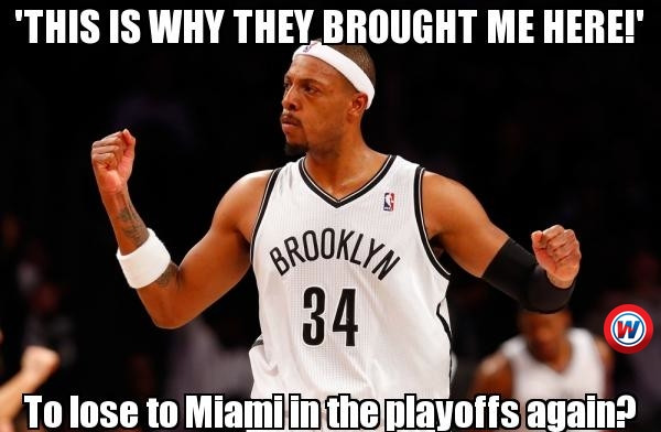 paul_pierce_meme