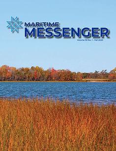 Fall 2020 Messenger-cover.jpg