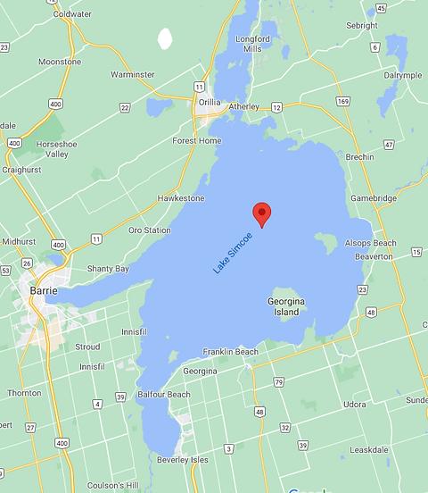 Lake simcoe.PNG