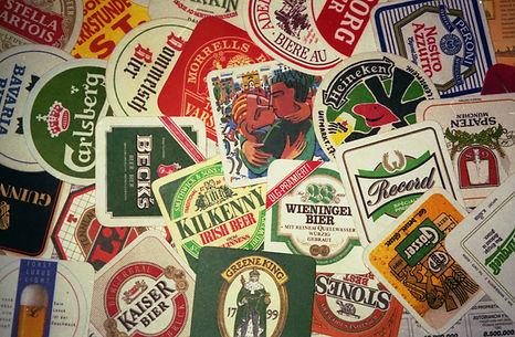 beer-s-coaster-1464753-638x418.jpg